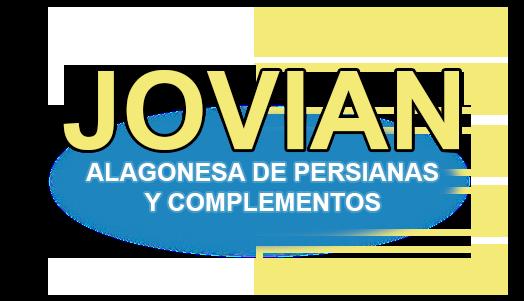 https://www.jovian.es/