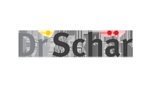 https://www.drschaer.com/es
