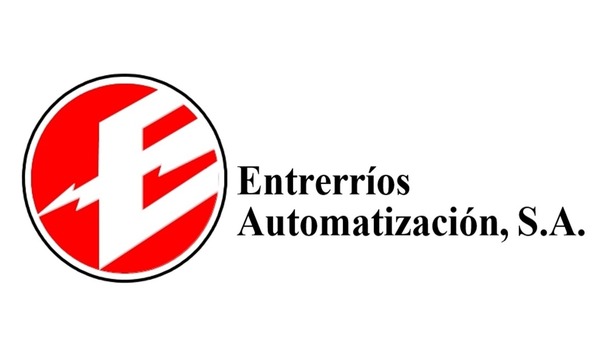 http://www.entrerrios-automatizacion.es/